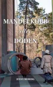 Cover for Mandelkubb eller döden