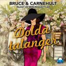 Cover for Dolda talanger
