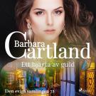 Cover for Ett hjärta av guld