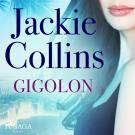 Cover for Gigolon