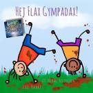 Cover for Hej Flax Gympadax