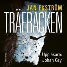 Cover for Träfracken