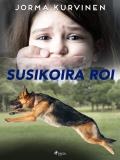 Cover for Susikoira Roi
