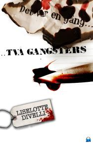 Cover for Det var en gång två gangsters