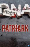 Cover for Patriark