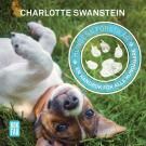 Cover for Hundens första år