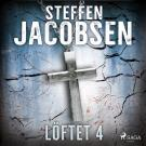 Cover for Löftet del 4