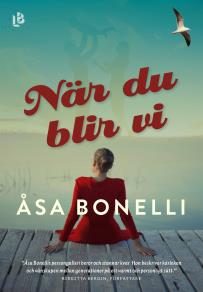 Cover for När du blir vi