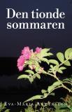 Cover for Den tionde sommaren