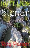 Cover for NYTT LJUS Stenar