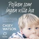 Cover for Pojken som ingen ville ha