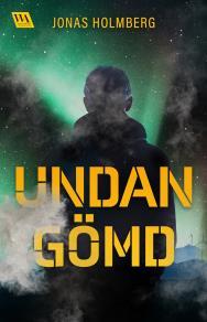 Cover for Undangömd