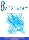 Cover for Badhuset