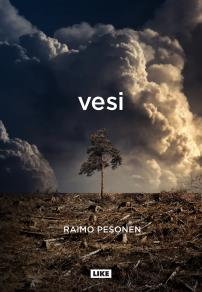 Cover for Vesi