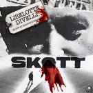 Cover for Skott