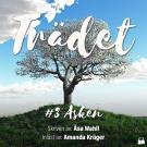 Cover for Asken