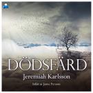 Cover for Dödsfärd