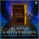Cover for Kopparkaffekvarnen