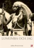 Cover for Lumumba och jag