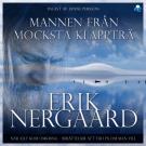 Cover for Mannen från Mocksta Klappträ