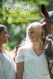 Cover for Koskenniskan naisia