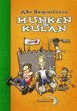 Cover for Munken & Kulan