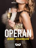 Cover for Operan