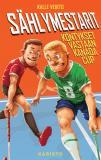 Cover for Köntykset vastaan Kanada Cup