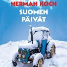 Cover for Suomen päivät