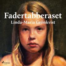Cover for Fadertabberaset