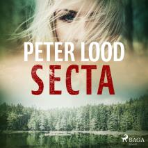 Cover for Secta