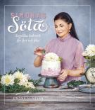 Cover for Simonas söta