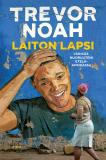 Cover for Laiton lapsi