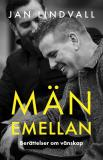 Cover for Män emellan