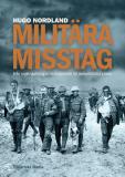 Cover for Militära misstag