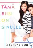 Cover for Tämä biisi on sinulle