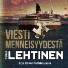 Cover for Viesti menneisyydestä
