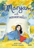 Cover for Maryam och mormorsmålet