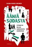 Cover for Ääniä sodasta