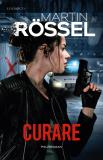 Cover for Curare