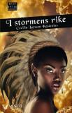 Cover for I stormens rike