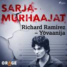 Cover for Richard Ramirez – Yövaanija