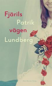 Cover for Fjärilsvägen