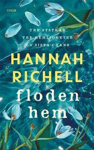 Cover for Floden hem