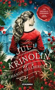 Cover for Jul i krinolin