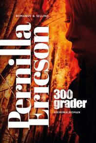 Cover for 300 grader