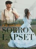 Cover for Sorron lapset