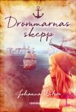 Cover for Drömmarnas skepp