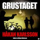 Cover for Grustaget