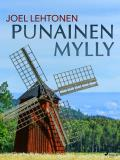 Cover for Punainen mylly